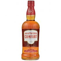 Southern Comfort 0,70L