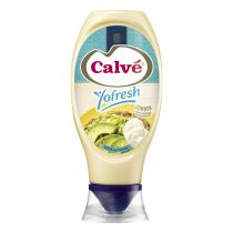 Calve Yofresh 430ml
