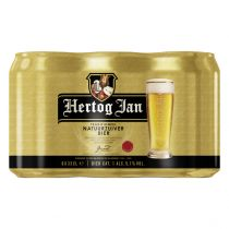 Hertog Jan Pils Six-Pack 6 x 0,33L