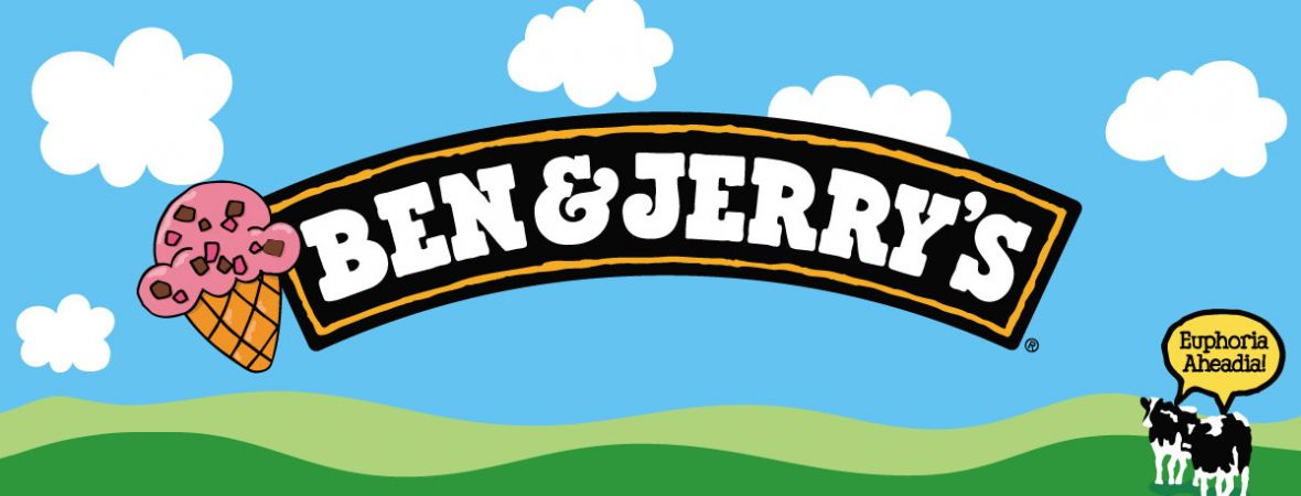 /catalogsearch/result/?q=Ben+%26+jerry%27s